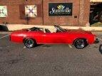 1973 Mercury Cougar XR7 for sale 101336163