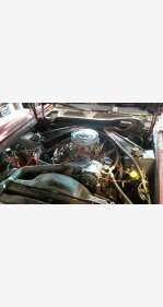 1973 Mercury Cougar for sale 101361615