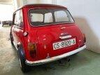 1973 Morris Custom for sale 101541823