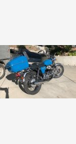 1973 Norton Commando 750 for sale 200602018