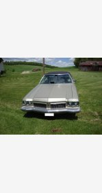 1973 Oldsmobile 88 Royale for sale 101022307