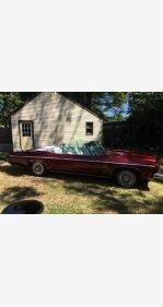 1973 Oldsmobile 88 for sale 101194021