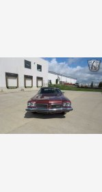 1973 Oldsmobile 88 for sale 101363604