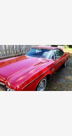 1973 Oldsmobile 88 Royale for sale 101407049