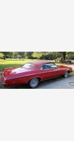 1973 Oldsmobile 88 Royale for sale 101407049