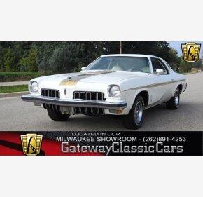 1973 Oldsmobile Cutlass for sale 100974573