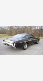 1973 Oldsmobile Cutlass for sale 101276106