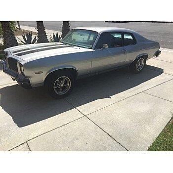 1973 Oldsmobile Omega for sale 101000554
