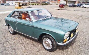 1973 Peugeot 304 for sale 101303620