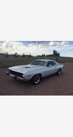 1973 Plymouth Barracuda for sale 101062072