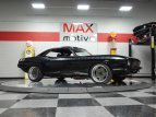 1973 Plymouth Barracuda for sale 101143223