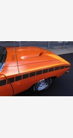 1973 Plymouth Barracuda for sale 101391553
