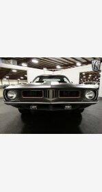 1973 Plymouth CUDA for sale 101236585