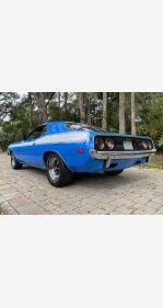 1973 Plymouth CUDA for sale 101287396