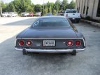 1973 Plymouth CUDA for sale 101592087