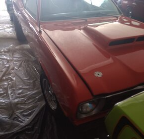 1973 Plymouth Duster for sale 101121107