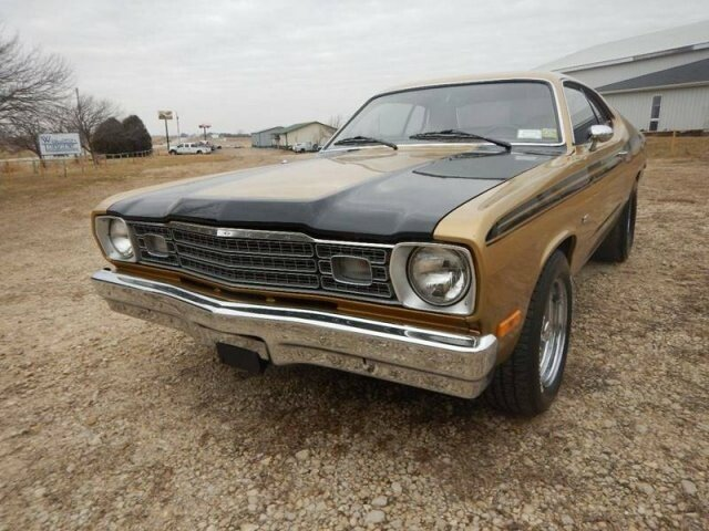 plymouth classics for sale classics on autotrader1973 plymouth duster for sale 101081772