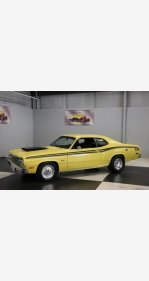 1973 Plymouth Duster for sale 101299263