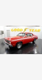 1973 Plymouth Duster for sale 101353699
