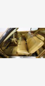 1973 Plymouth Duster for sale 101354093