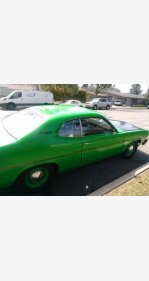 1973 Plymouth Duster for sale 101361177