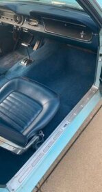 1973 Plymouth Duster for sale 101380944