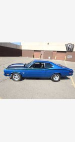 1973 Plymouth Duster for sale 101489653