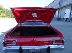 1973 Plymouth Duster for sale 101543063