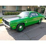 1973 Plymouth Duster for sale 101585979
