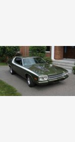 1973 Plymouth Roadrunner for sale 101020717
