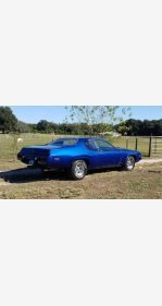 1973 Plymouth Roadrunner for sale 101064975