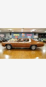 1973 Plymouth Roadrunner for sale 101221762