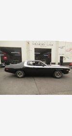 1973 Plymouth Roadrunner for sale 101377993