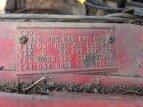 1973 Plymouth Roadrunner for sale 101554621