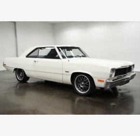 1973 Plymouth Scamp for sale 101244269
