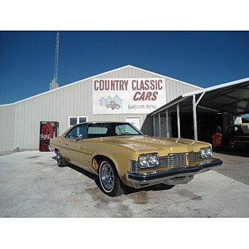 1973 Pontiac Catalina for sale 100748743
