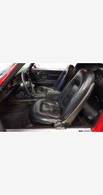 1973 Pontiac Firebird for sale 101442426