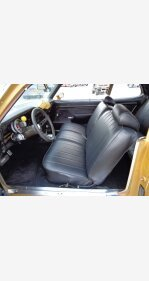 1973 Pontiac Ventura for sale 100898238