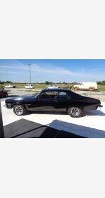 1973 Pontiac Ventura for sale 101350768