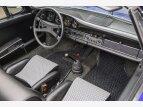 1973 Porsche 911 for sale 101475532