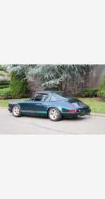 1973 Porsche 911 for sale 100998414