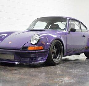 1973 Porsche 911 for sale 101027943