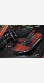 1973 Porsche 911 for sale 101051836