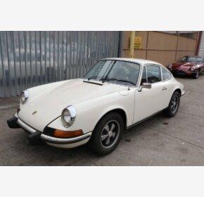 1973 Porsche 911 for sale 101060036