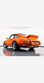 1973 Porsche 911 for sale 101093711