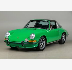 1973 Porsche 911 for sale 101097138