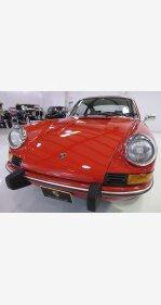 1973 Porsche 911 for sale 101097526