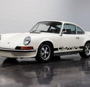 1973 Porsche 911 for sale 101098606