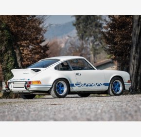 1973 Porsche 911 for sale 101120382