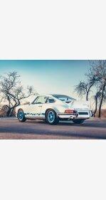 1973 Porsche 911 for sale 101120448